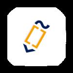 Logo Artbook traduzioni