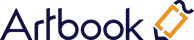 Artbook traduzioni Logo
